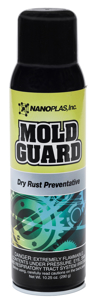Picture for category Mold Guard