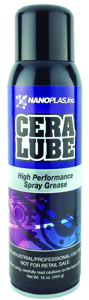 Picture for category Cera Lube Spray Grease