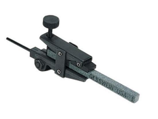 Picture of Economy Adjustable Stone Holder