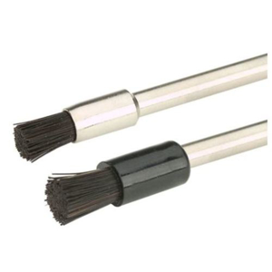 Picture for category End Brushes