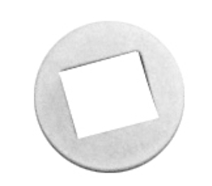 Picture for category E-Z Lifter Compact Series Centering Washers