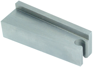 Picture for category E-Z Lifter Compact Series Lifter Blanks