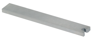 Picture for category E-Z Lifter Mini Series Lifter Blanks
