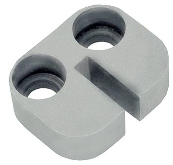 Picture of E-Z Lifter Standard Series Heel Plates