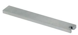 Picture for category E-Z Lifter Standard Series Lifter Blank