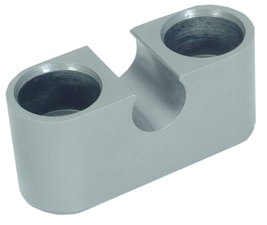 Picture of E-Z Lifter Standard Series Retainers