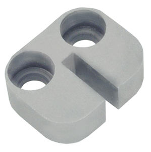 Picture for category E-Z Lifters™ Mini & Compact Series Heel Plates