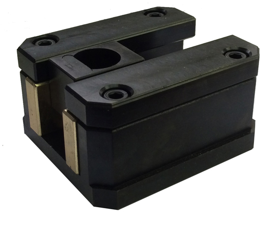 Picture of Trunnion Lifter Base
