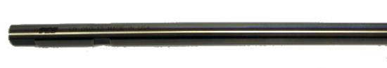 Picture of Trunnion Lifter Rod