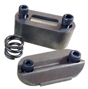 Picture for category Slide Latch Assembly