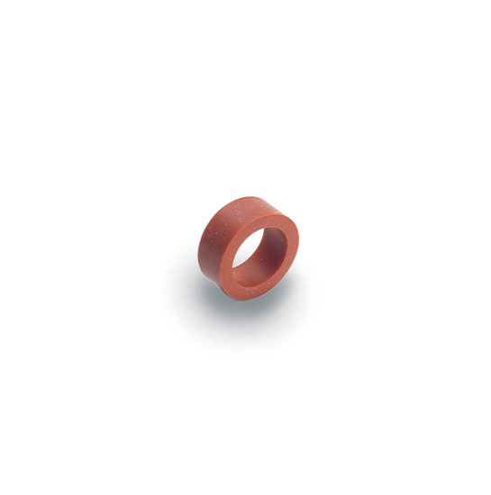 Picture of Connector Seals