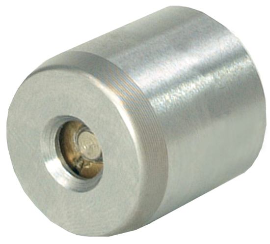 Picture of Metric DIN Air Valve