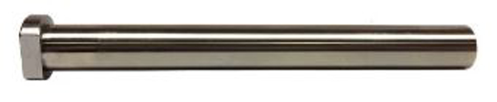 Picture of Metric Din Core Pins - D-Headed