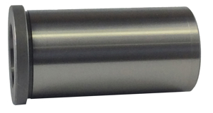 Picture for category Metric DIN Guide Pin Bushings - Without Collar