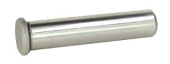 Picture of Metric DIN Leader Pins