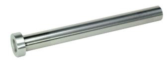 Picture of Metric Din Nitrided Ejector Sleeves