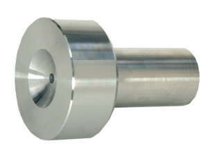 "Picture for category Sprue Bushing A Series - 1/2"" Radius"