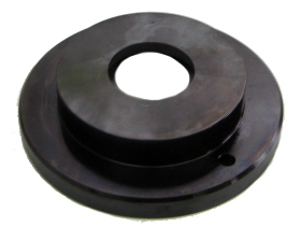 Picture for category Stripper Plate Bushings