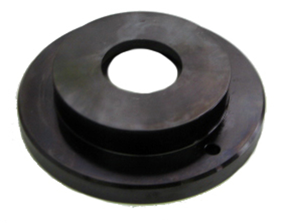 Picture of Stripper Plate Bushings