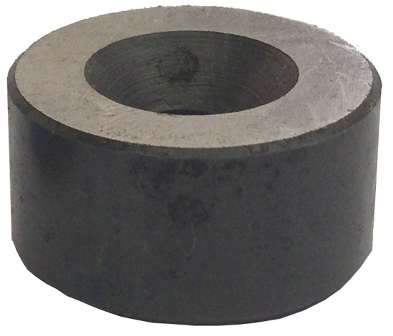 Picture of Stop Disc