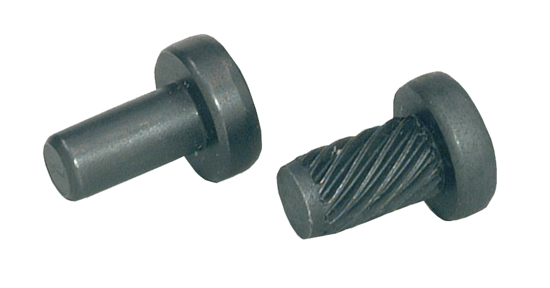 Picture of Stop Pins