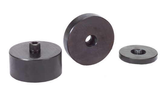 Picture of Stop Spacers