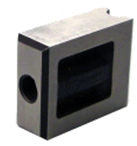 Picture for category Square Gate Inserts