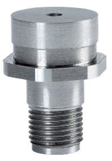 Picture of Mini Hot Sprue Bushing Tips / Nuts