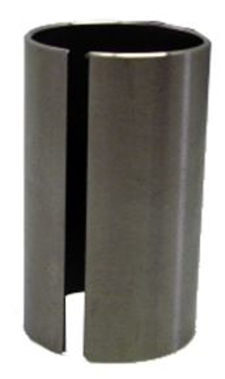 Picture of Polimax 800 Series Hot Sprue Bushing Nozzle Jackets