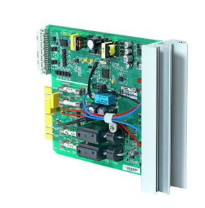 Picture for category Onyx Controller Board