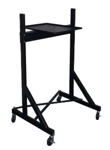 Picture for category Onyx Floor Stand