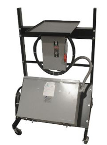 Picture for category Onyx Transformer Kit