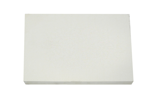 Picture of Blank Full Sheets