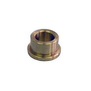 Picture for category F.I.T.S. Guided Ejector Bushings