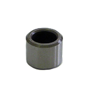 Picture for category F.I.T.S. Tubular Dowels