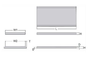Picture for category F.I.T.S. Sleeve Ejector Plate Sets