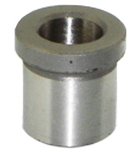 Picture for category F.I.T.S. Shoulder Bushings