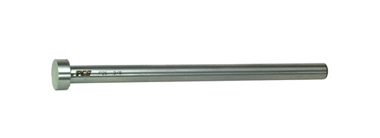 Picture of Nitrided Ejector Pins - Oversize