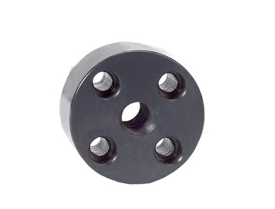 Picture of Round Series Knockout Rod Extensions