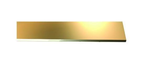 Picture of Standard Wear Strips