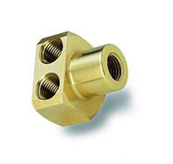 Picture of Compact Cascade Replacement Heads