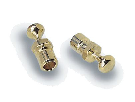 Picture of Cover Plugs
