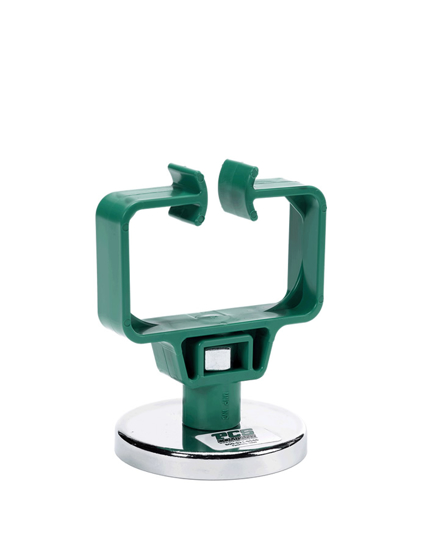 Picture of Hose Caddy