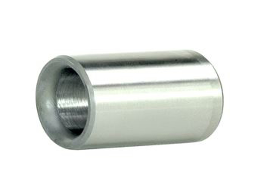 Picture of Straight Bushings - Hardened & Precision Ground