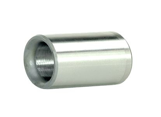 Picture of Straight Bushings - Small Mold Assemblies
