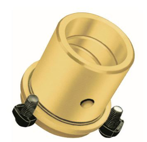 Picture for category Die Bushings - Solid Bronze