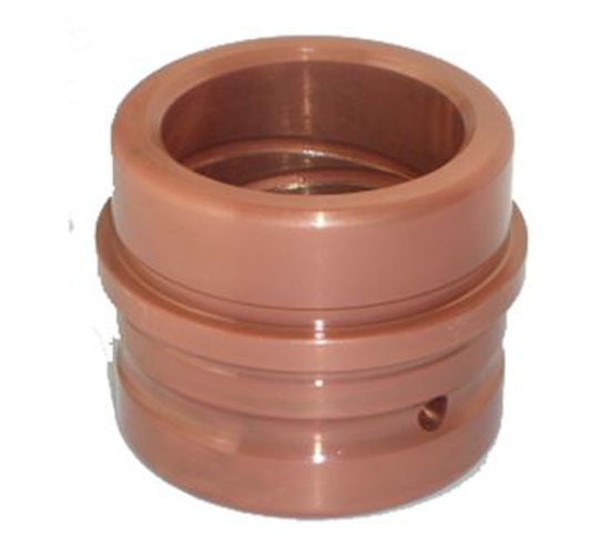 Picture of Guided Ejector Bushings - Bronze Plated