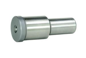 Picture for category Shoulder Leader Pins - Standard