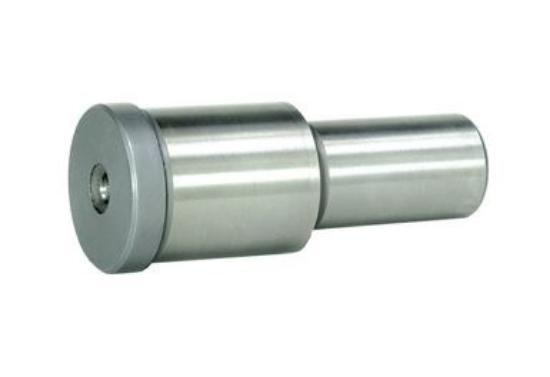 Picture of Shoulder Leader Pins - Standard