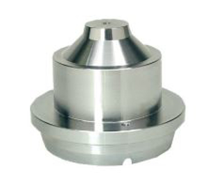 Picture for category Sprue Bushing Extensions